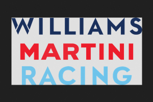 У команды «Формула-1» Williams Martini Racing новый партнёр
