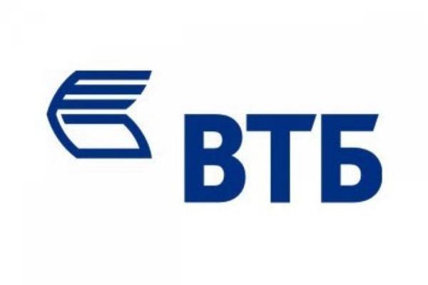 Названа дата объединения ВТБ24 иВТБ