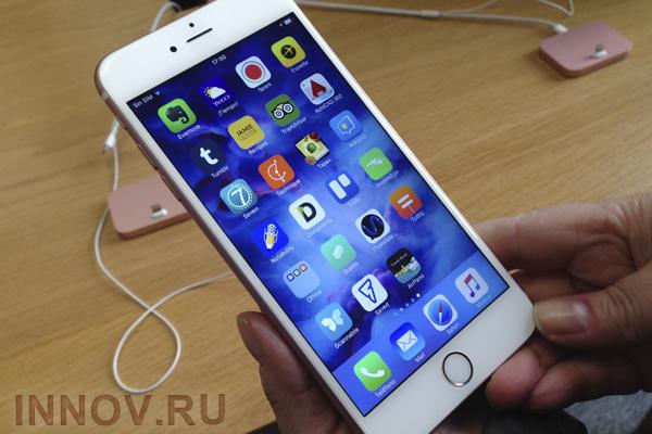 Компания Xiaomi прекращает выпуск телефонов