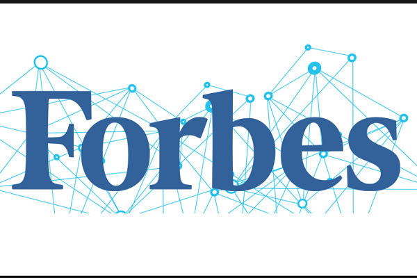Forbes ����������� ������ ������� ���-���������� ������