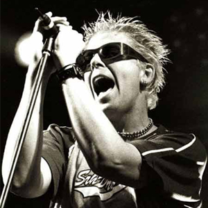 The Offspring выступят в Нижнем Новгороде