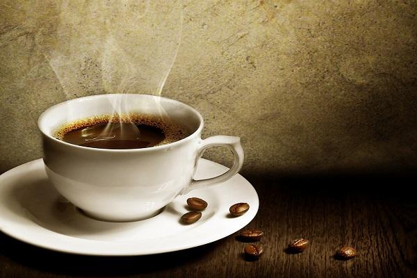 Ученые: кофе понижает уженщин опасность развития рака молочной железы