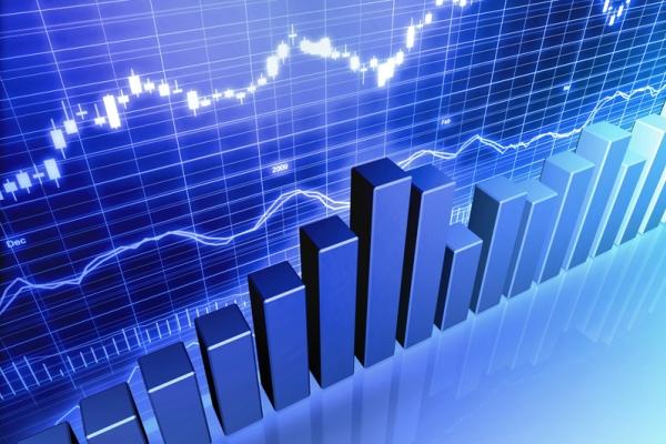 Фондовая биржа Швейцарии планирует запустить криптовалютную платформу