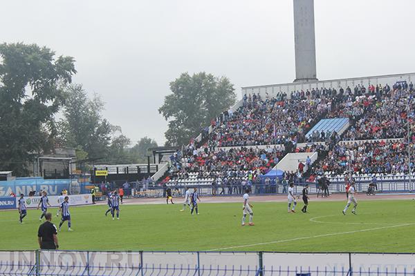 Шестнадцать клубов вышли вплей-офф Лиги Европы