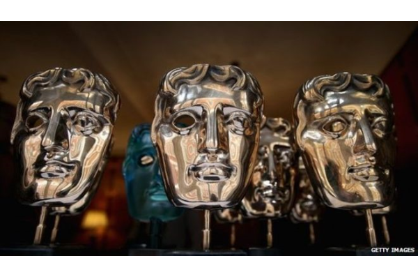 BAFTA TV Award �������� ���������� ������