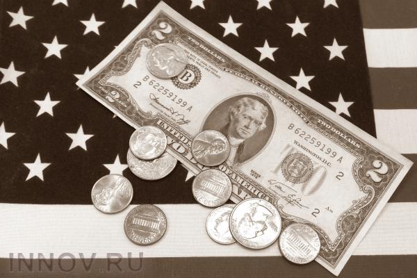 Курс доллара вобменниках Днепра 18мая