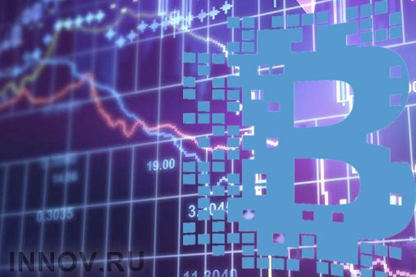 ВТурции сообщили, что биткоин является самым большим финансовым пузырем вистории