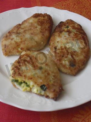 рецепт домашней колбасы в кишке из курицы через мясорубку