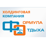 Business Travel Partners, агентство делового туризма