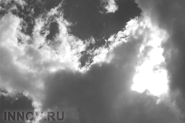 ВГермании пройдут «кровавые» дожди— Климатологи