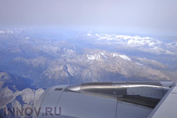 РФиТаджикистан отменили взаимные ограничения для авиакомпаний