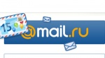 Mail.Ru Group исполнилось 15 лет