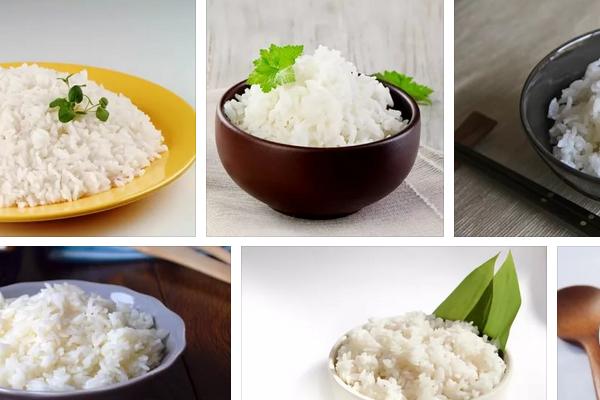 Медсотрудники: Вареный рис может оказаться опасным для здоровья