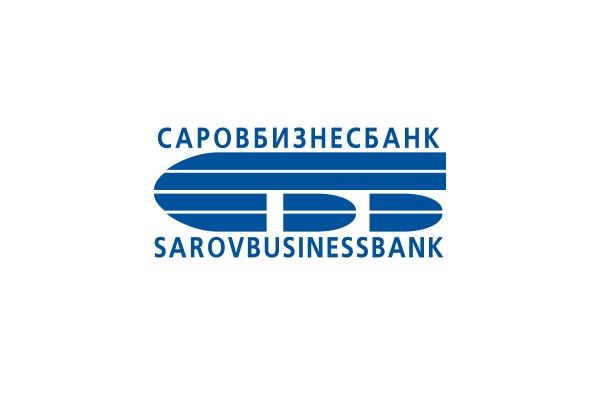 Кредит в каспи банке проценты