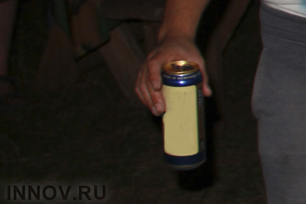 Больше 40% граждан России признались, что спят недостаточно
