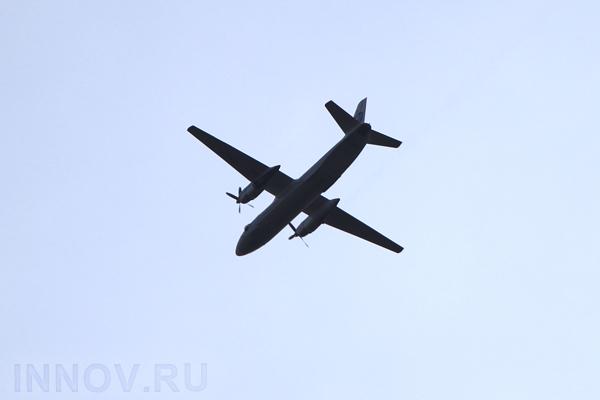Открыта продажа авиабилетов на рейсы из Каира в Москву