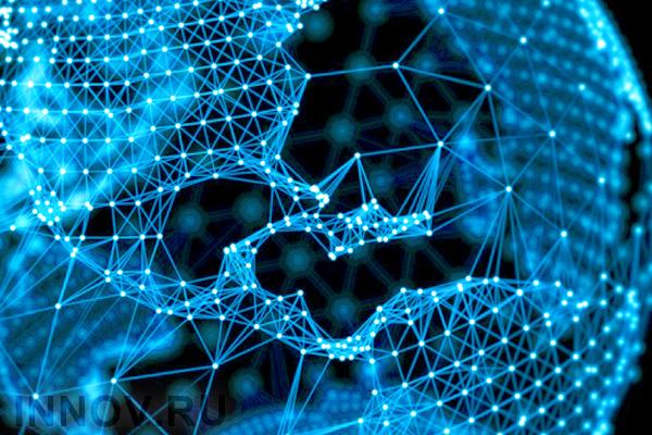 Картинки по запросу блокчейн цепочки поставки