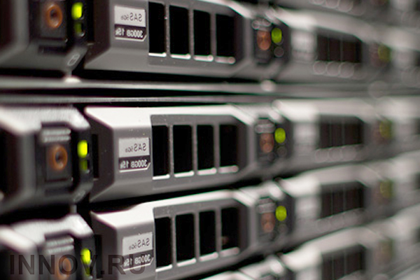 ВИсландии похитили около 600 компьютеров для майнинга криптовалют
