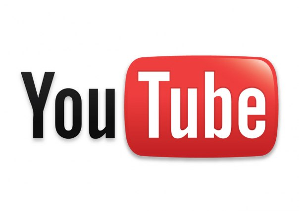 Герой You Tube умер в возрасте 13 лет