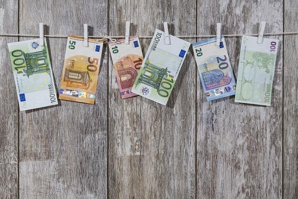 Как быстро найти деньги без кредита и займа