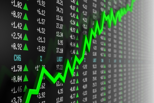 Популярная вАзии Ripple дорожает скорее иных криптовалют нановости изЯпонии