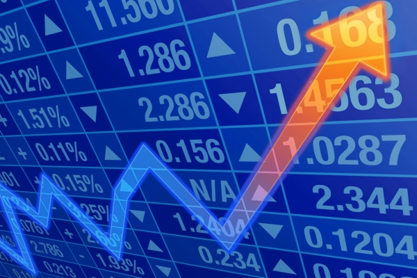 Объем рекламного рынка в России в первом квартале вырос на 18 процентов