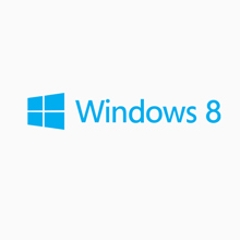 Windows 8.1 ����� ������ $120