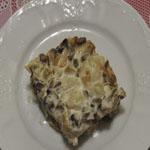 Рецепты для диабетиков: Цветная капуста, запеченная с грибами