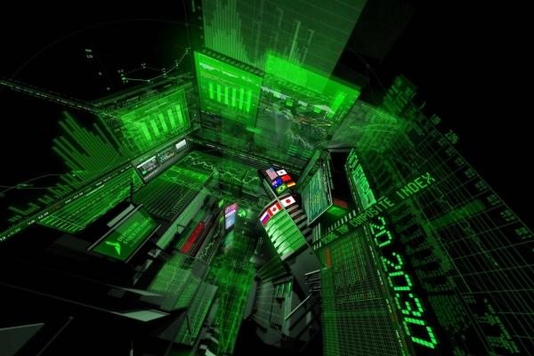 Goldman Sachs собирается внедрить клиринг фьючерсов набиткоин