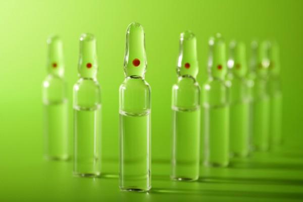 5 лекарств, спасших человечество