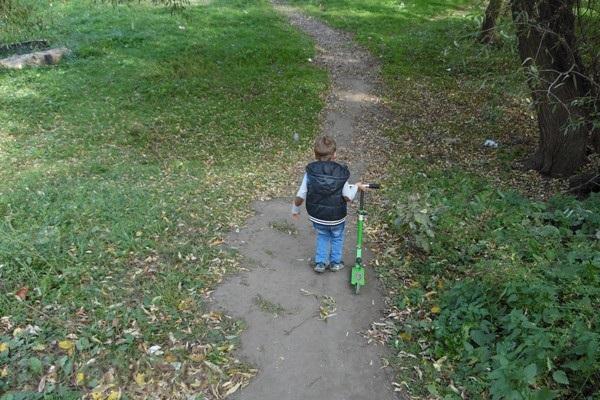 Блокчейн-оповещение облегчит поиски пропавших детей, считает Мизулина