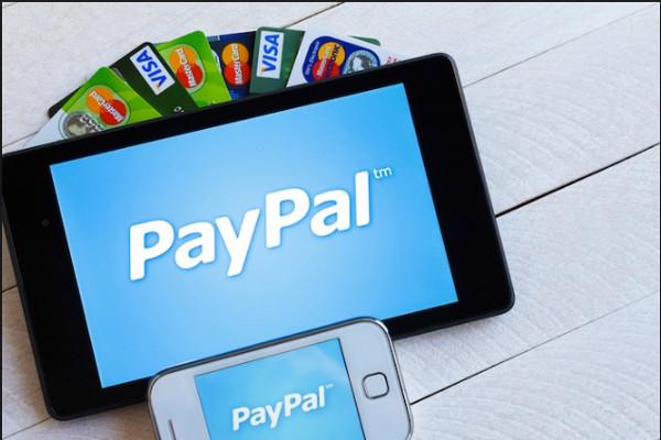 Структуру PayPal подозревают внечестной игре