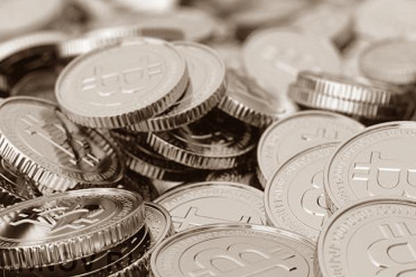 Власти Мальты приняли законы, регулирующие криптовалютный рынок вгосударстве