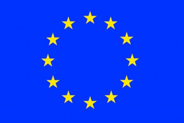 ЕСиЯпония создадут крупнейшую зону свободной торговли вмире
