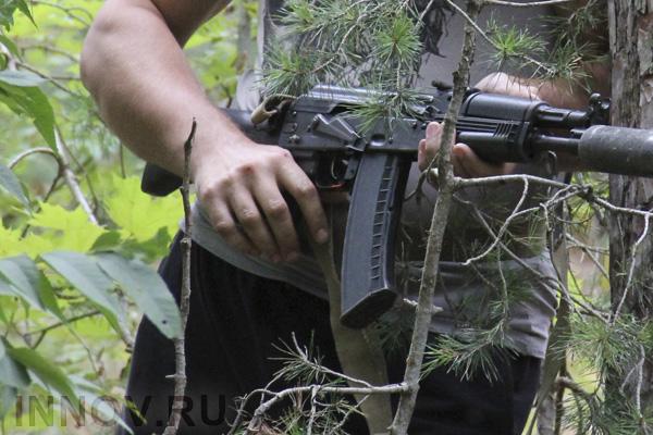 Читинца обвинили вубийстве 7-ми человек из государственной ненависти