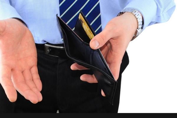законное избавление от кредитов