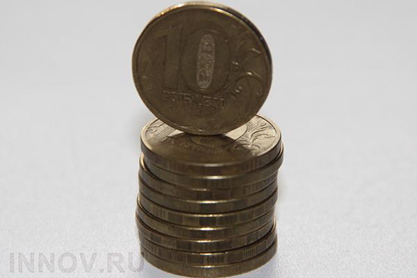 150 млрд. «замороженных» пенсионных взносов пойдут наспасение Внешэкономбанка