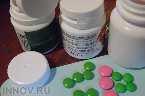 В Государственную думу внесен законодательный проект озапрете рекламы фармацевтических средств втелепрограммах