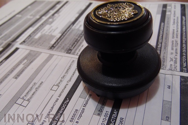 Небольшой бизнес сумеет указывать адрес почтового отделения вкачестве юридического
