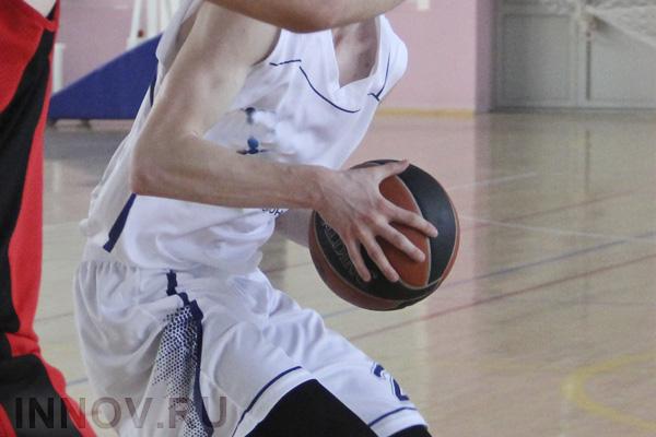 «Зенит» вырвал победу у«Тофаша» вКубке Европы