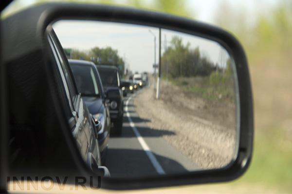 Можно ли взять кредит под залог автомобиля по генеральной доверенности