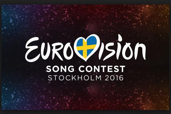 Объявлен победитель конкурса Евровидение-2016