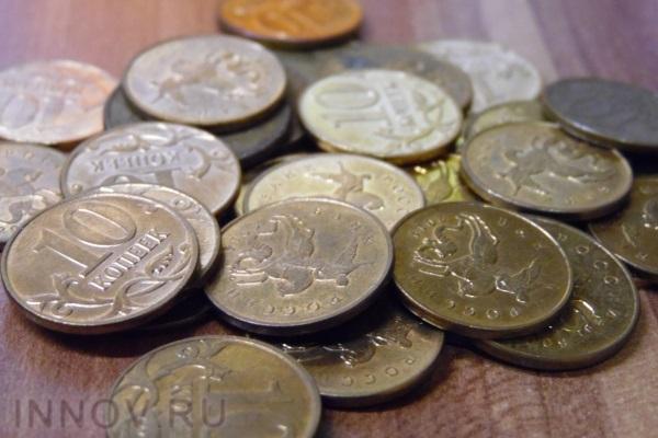 ВКрыму предлагают снизить налоги для отелей исанаториев