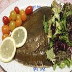 Рецепты для диабетиков: Полезная рыба