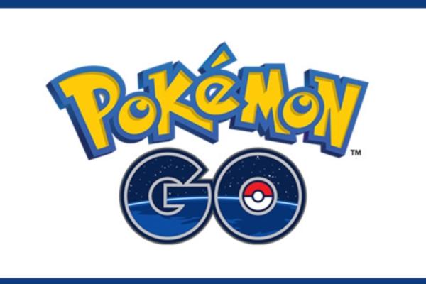 Где установить pokemon go