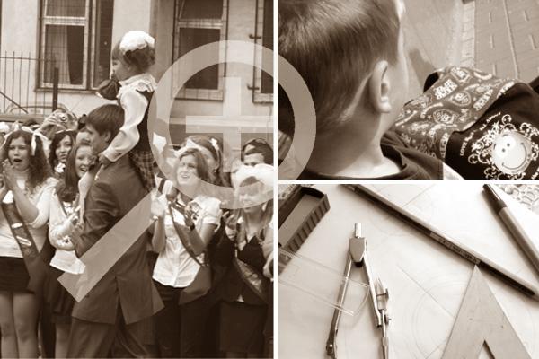 Астрономия и тотальный контроль: что ждет школьников 1 сентября?