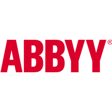 Abbyy ��������� ���������� ��� Windows 8