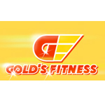 ������ ���� Gold's fitness