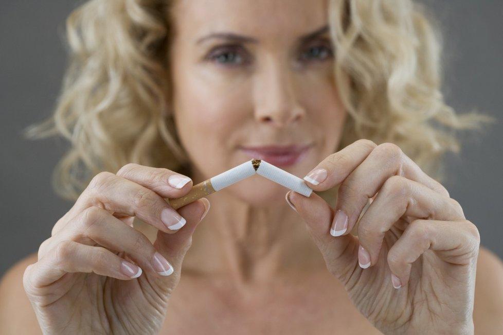 Сигареты купить с женщинами купить электронную сигарету нижневартовск