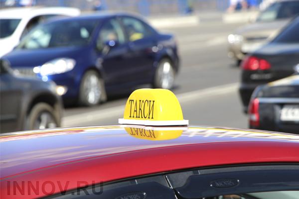 «КамАЗ» взялся заразработку летающего такси
